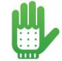 Озеленение своими руками