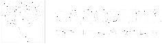 Logo-sadovnik-new